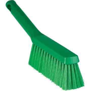 "ColorCore Bench Brush Each Medium 12"""