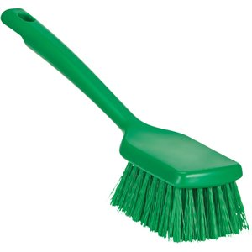 "ColorCore Long Handle Brush Each Stiff 20"""