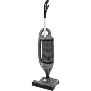 Axcess™ CV 380 Dual-Motor Upright Vacuum Each