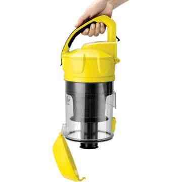VC 3 Multi-Cyclone Vacuum Cleaner Each
