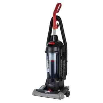 QuietClean™ Commercial Upright Vacuum  Each