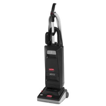 Executive Series™ Upright Vacuum Each