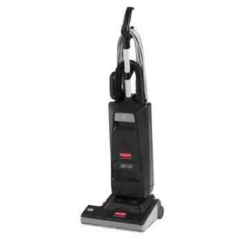 Executive Series™ Manual Upright Vacuum Each