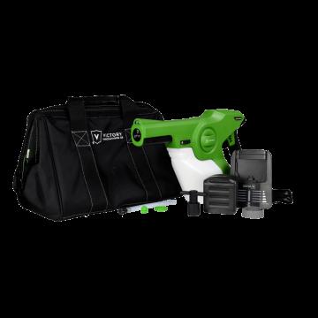 Victory Electrostatic Handheld Sprayer Bottle - 5