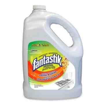 Fantastik Pro AP - Original Refill-4/3.78L[62913735261]