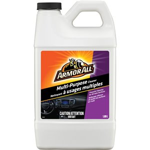 ARMOR ALL  Multi-Purpose Cleaner Format: 1.89 L Container Type: Jug