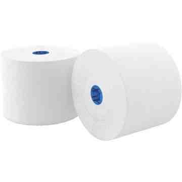 T346 | Toilet Paper, 2 Ply, 367'