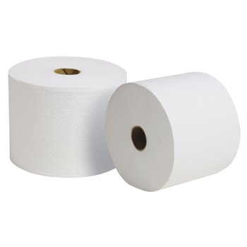 T150 | Pro Perform® Toilet Paper, 2 ply, 26', 950 Sheets/Roll, 36/Case