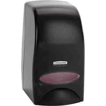 Scott® Essential™ Skin Care Dispenser, Push