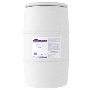 Oxivir TB -  Ready To Use Disinfectant Drum -  1/55G