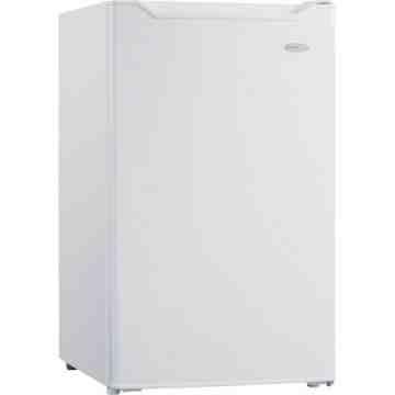 Diplomat Compact Refrigerator Each 4.4 cu. ft.   - 1