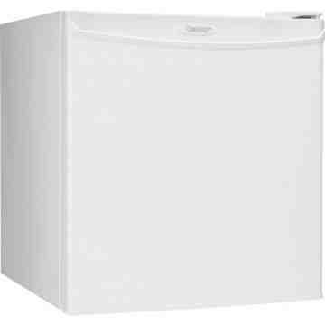 Compact Refrigerator 1.6 cu. ft.   - 1