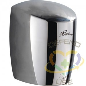 Touchless Automatic Hand Dryer Each - 1