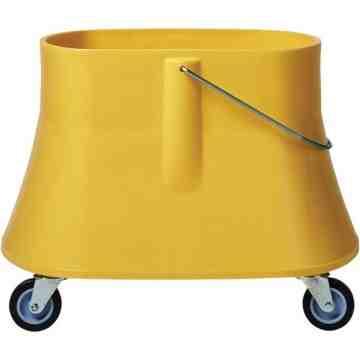 Champ™ Mop Bucket Each, 10 US Gal. (40 qt.) - 1
