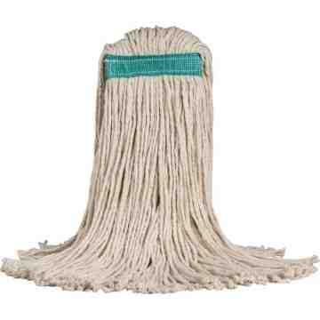 Cotton-Pro™ Wet Mop Narrow Band, 20 oz - 1