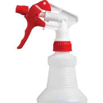 """Residential Trigger Sprayer Each 28/400   8.5"""" - 1"""
