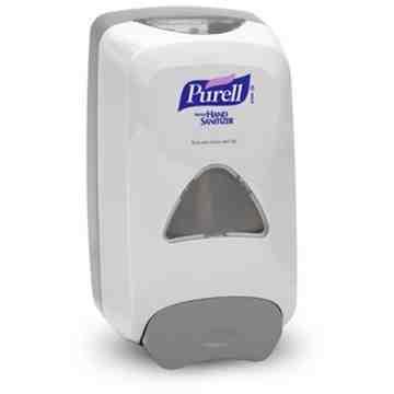 FMX-12 Dispenser 1200 ml - 1