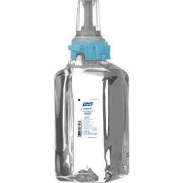ADX-12™ Advanced Moisturizing Foam Hand Sanitizer - 1
