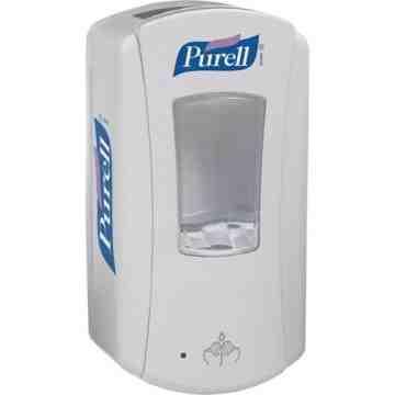 LTX-12™ Dispenser Each 1200 ml   - 1