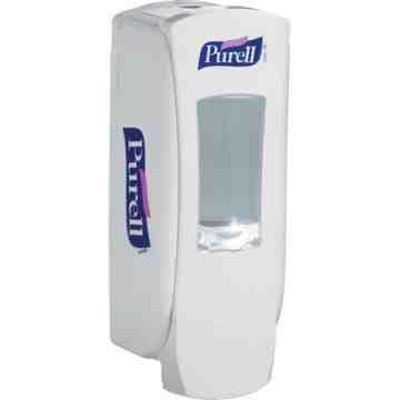 ADX-12™ Dispenser Each - 1