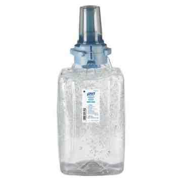 ADX-12™ Advanced Hand Sanitizer - 1