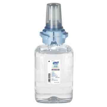 ADX-7™ Advanced Foam Hand Sanitizer - 1
