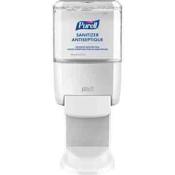 ES4 Hand Sanitizer Dispenser, 1200 ml   - 1
