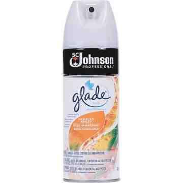 Air Freshener Bottle, Hawaiian Breeze®   - 1