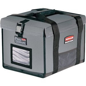 ProServe® Small Insulated Top-Load Food Pan Carrier 20.7 gal.