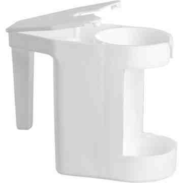 Toilet Bowl Caddy Each