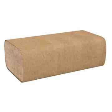 Multifold Paper Towel, 16/cs