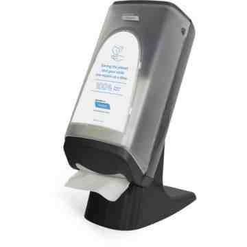 Counter or Wall Napkin Dispenser Each