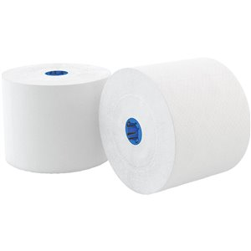 High Capacity Bathroom Tissue for Tandem®, Case/48