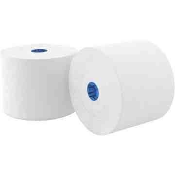 High Capacity Bathroom Tissue for Tandem® 36 Rolls/Case