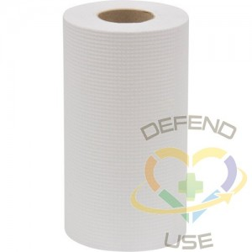 Everest Pro® Paper Towel Rolls Case of 24