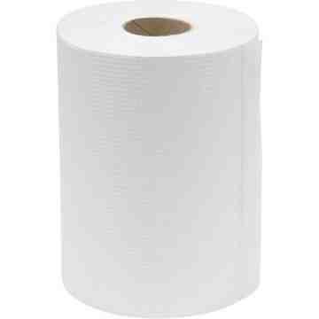 Everest Pro® Paper Towel Rolls Case of 12