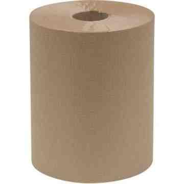 Everest Pro® Paper Towel Rolls Case of 6