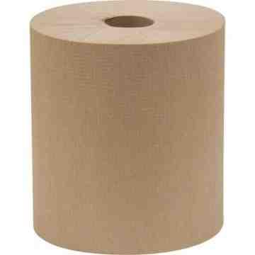 Everest Pro® Paper Towel Rolls Case of 6 - 1