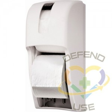 Toilet Paper Dispenser Multiple