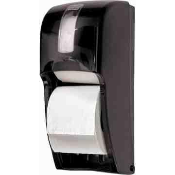 Toilet Paper Dispenser Each