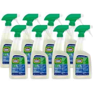 Comet Disinfecting Bathroom Cleaner 8/945ml - 1