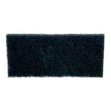 "Doodlebug Blue Scrub Pad 4.6""x10"" 20/cs,F-8242-4-5/8X10"