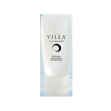 Villa Collection Shampoo Bottle, 30ml, 144/cs - 2