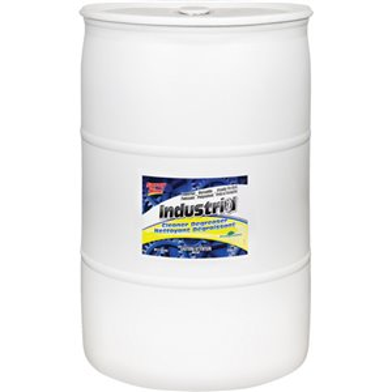 Spray Nine® Industrial Cleaner/Degreaser, 208 L, Drum