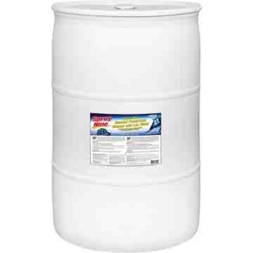 Spray Nine® Pressroom Cleaner