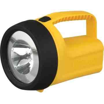 EVEREADY® Readyflex™ LED Floating Lantern