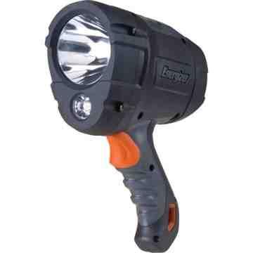 Hard Case® Professional Spot Light
