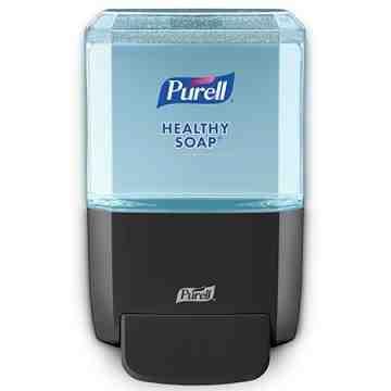 ES4 Soap Dispenser Each, 1200 ml - 2