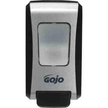 GOJO, FMX-20™ Dispenser, Capacity: 2000 ml