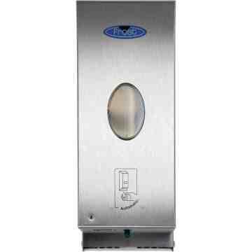 FROST, Foam Soap & Sanitizer Dispenser, Capacity: 800 ml
